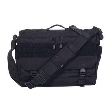 5.11 Rush Delivery Lima Bag