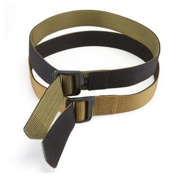 """5.11 Double Duty TDU Belt (1.5"""" & 1.75"""")"""