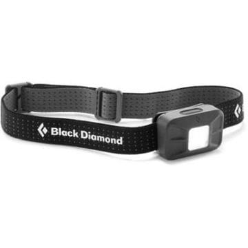 Black Diamond Gizmo