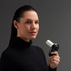 NuvoAir AirNext Spirometer