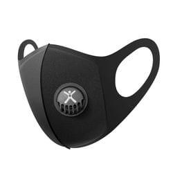 Suregard | Reusable Personal Protective Mask