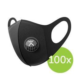 Suregard | Reusable Personal Protective Mask (100 Packs)