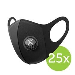 Suregard | Reusable Personal Protective Mask (25 Packs)