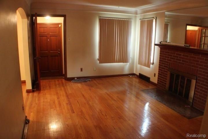14036 Eastburn St Detroit MI 48205 | Cashflowpositive.com