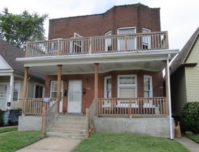 8840 Chamberlain St Detroit MI 48209 | Cashflowpositive.com