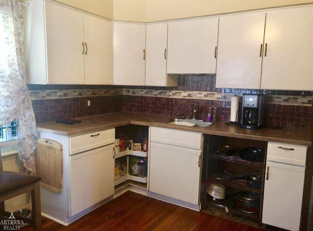 5987 Lodewyck St Detroit MI 48224 | Cashflowpositive.com