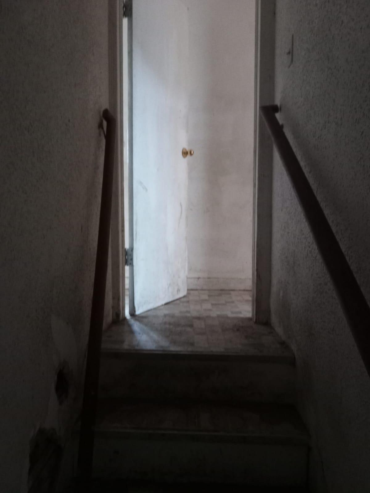 943 Calvert Rehab - Sunrise Home Improvements - Cashflowpositive.com