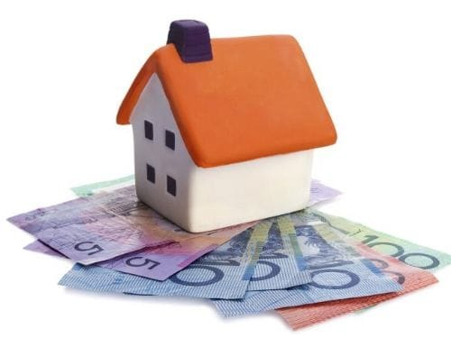 Property Investment through SMSF