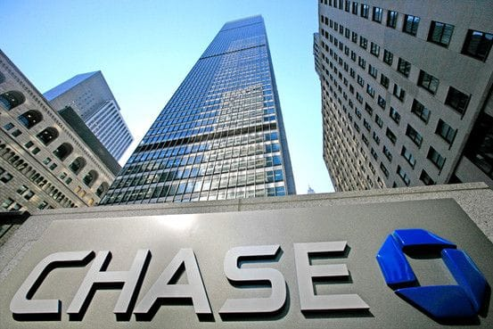 Why JPMorgan Chase Is Investing Millions in Detroit