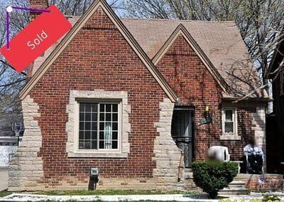 5042 Audubon Rd, Detroit, MI 48224   | Cashflow Positive | cash positive investments | positive cash flow investments | why invest in detroit