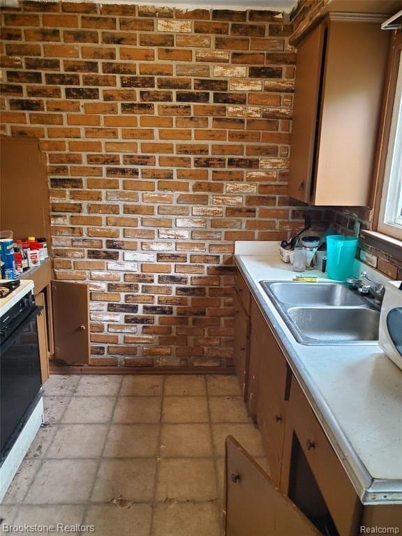 16200 Lawton St Detroit MI 48221 | Cashflowpositive.com