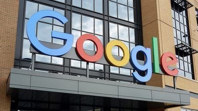 Google investing $17M into Detroit