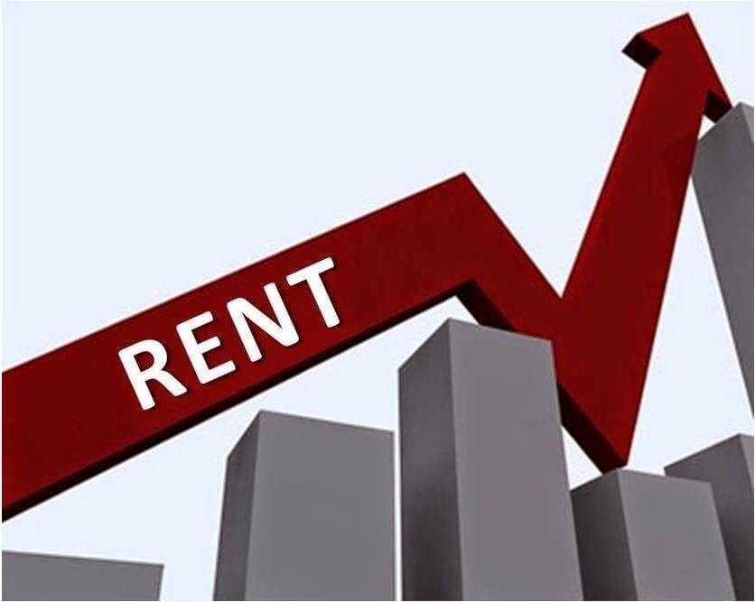 Average Rents In City Of Detroit Skyrocket 30% In 3 Years