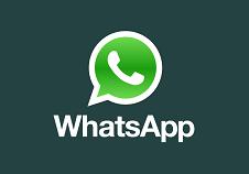 Whatsapp Cash Flow Positive