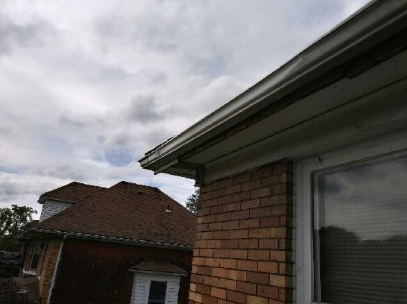 4622 Vancouver Rehab - Sunrise Home improvements - cashflowpositive.com