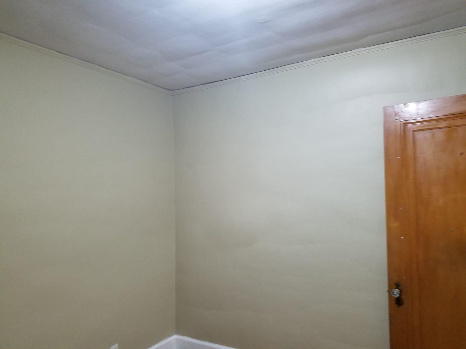 5590 Devonshire Rd Detroit MI 48224 Rehab - Sunrise Home improvements - cashflowpositive.com