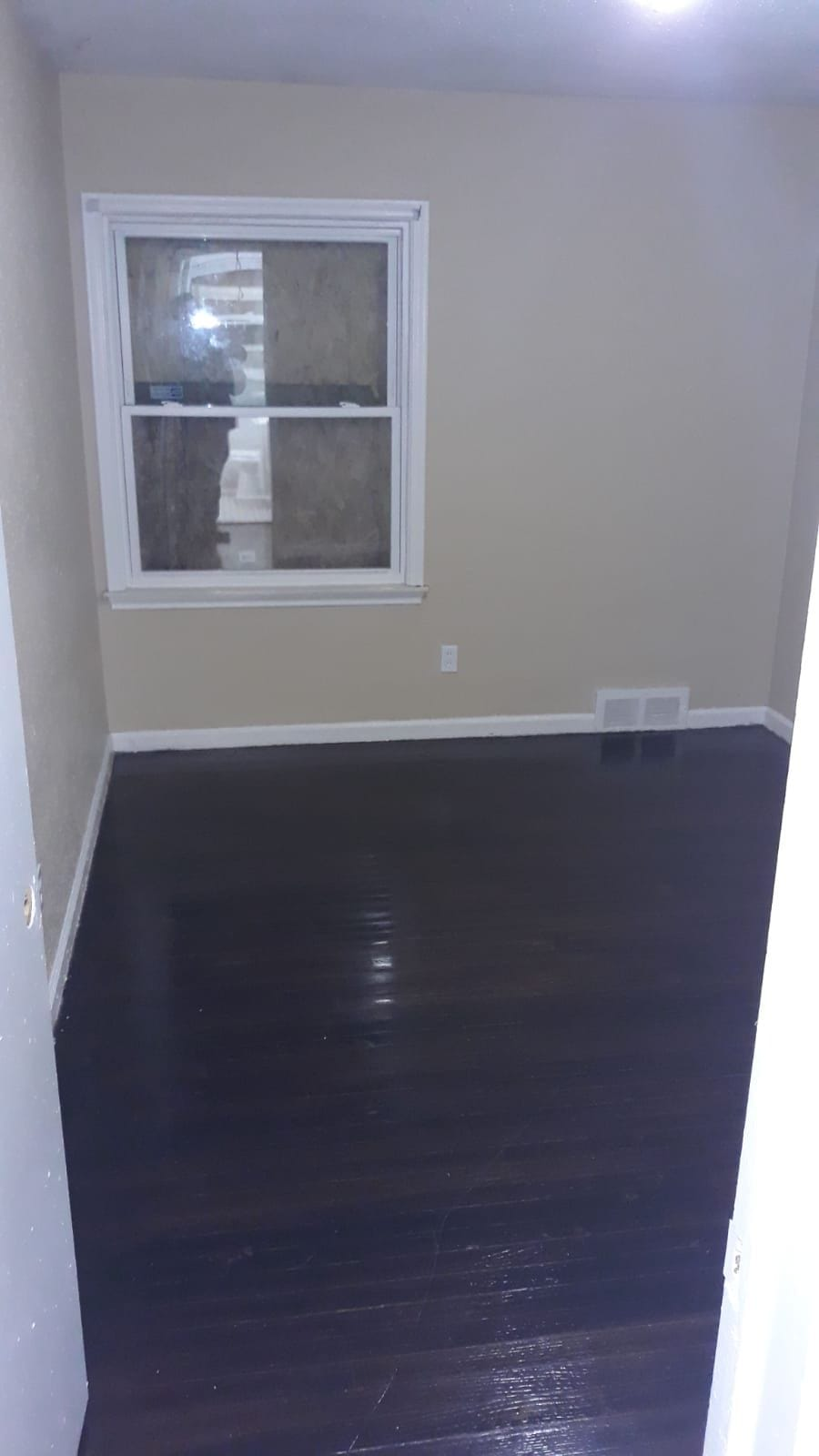 17136 Stout St Detroit MI 48219 Rehab - Sunrise Home improvements - cashflowpositive.com
