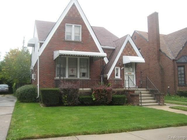 5590 Devonshire Rd Detroit,MI 48224 | Cashflowpositive.com