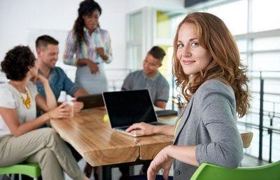 LinkedIn says Detroit is a top job market for Millennials
