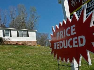Metro Detroit: Top 5 places for first-time home buyers