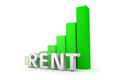 Detroit ranks first in cities with largest rent increases