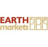 The Smoke Barrel | Earth Markets | Gold Coast Smoked Meats