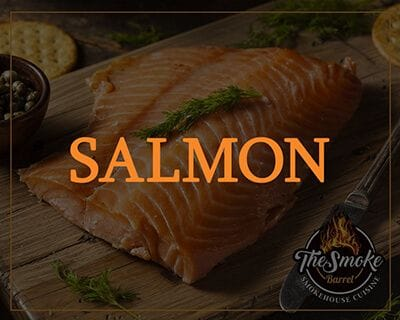 The Smoke Barrel | Smoked Meats Supplier Gold Coast | Buy Meat Online