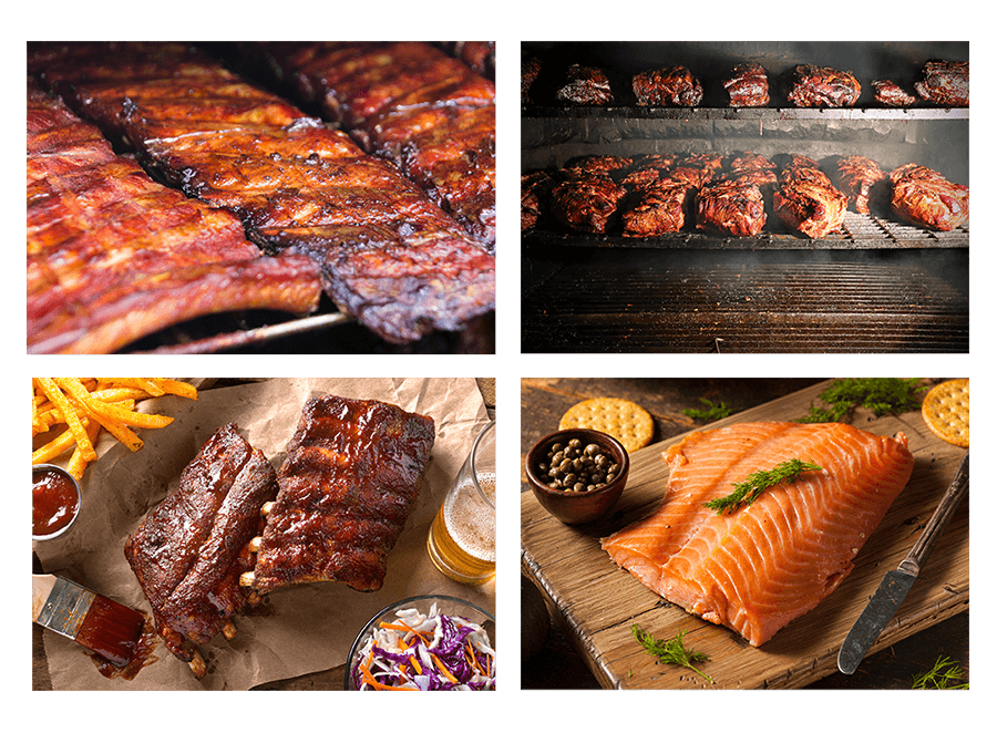 The Smoke Barrel | Best Smoked Meats Australia