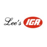 The Smoke Barrel | IGA | Smoked Meats Gold Coast