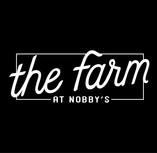 The Smoke Barrel | The Farm At Nobby's | Smoked Meats Gold Coast