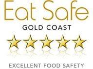 Eat Safe Gold Coast