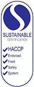 sustainable Certification Australia