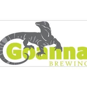 Goanna Brewing Mackay
