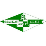 Mackay Golf Club