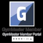 Android GymMaster App