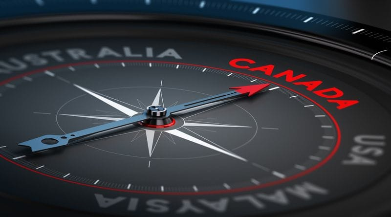 Reducing Time to Respond to ITAs for Express Entry Candidates