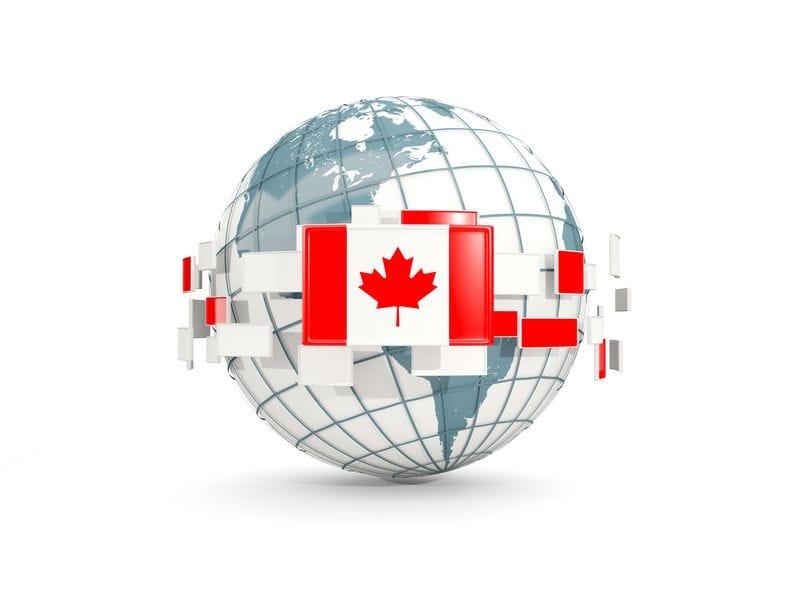 Changes to Quebec's Investor Program