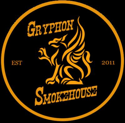 Swan Settlers Market | Swan Valley Markets | WA Markets | Gryphon Smokehouse