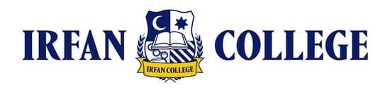 Islamic Studies - Term 1