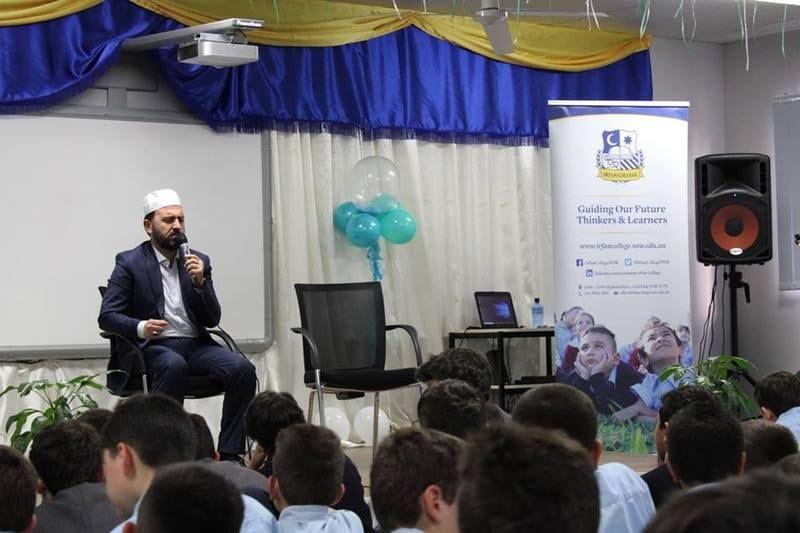Hasene Ramadan Pack Launch