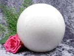 Orb Urn white large 03
