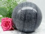 Orb Urn black small 03