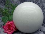 Orb Urn white medium 02