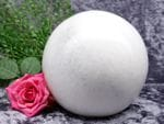 Orb Urn white medium 04