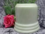 Pillar Urn jade small 02