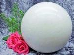 Orb Urn white large 02