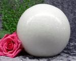 Orb Urn white small 01