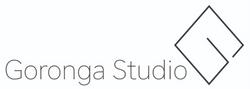Goronga Studio
