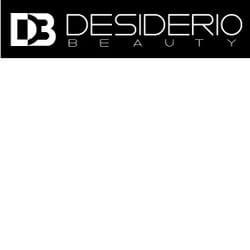 DESIDERIO BEAUTY