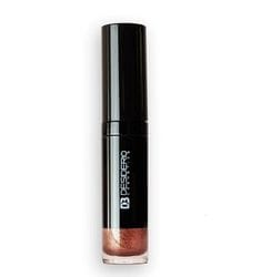 METALLIC LIP SHINE- MODEST